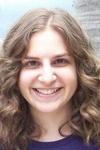 Megan Crognale's picture