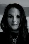 Anna Marra's picture
