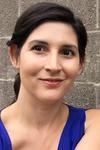 Sarah Atkinson's picture